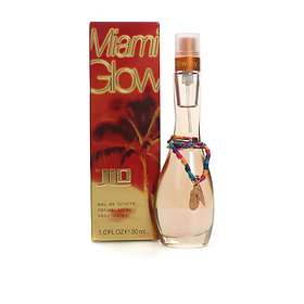 Jennifer Lopez Miami Glow edt 30ml