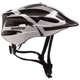Newline Bike Helmet