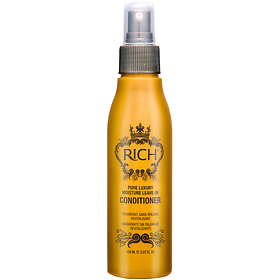 Rich Haircare Pure Luxury Moisture Leave-in Conditioner 150ml