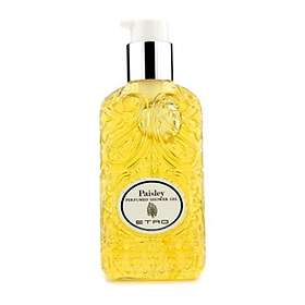 Etrò Paisley Shower Gel 250ml