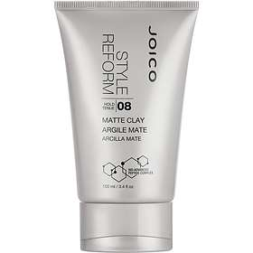 Joico Style & Finish Reform Matte Clay 100ml
