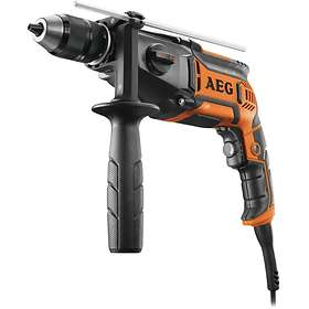 AEG-Powertools SB2E 850 R