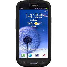 Deltaco GLX-237/238/239/240/241 for Samsung Galaxy S III