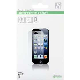 Deltaco IPNE-359 for iPhone 5/5s/SE