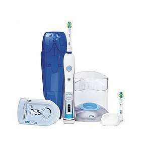 Oral-B Professional Care 9900 Triumph