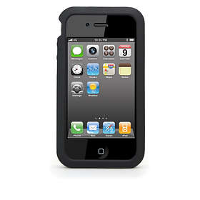 Tech21 Impact Mesh for iPhone 4/4S