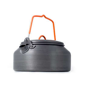 GSI Outdoors Halulite Tea Kettle 1,0L