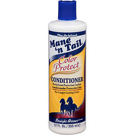 Mane'n Tail Colour Protect Conditioner 355ml