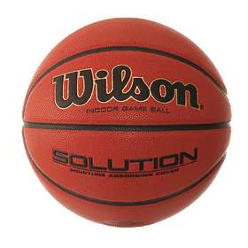 Wilson Wave Solution Game