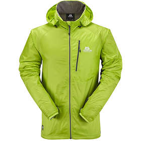 Mountain Equipment Ultratherm (Herre)