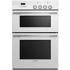 Fisher & Paykel OB60B77CEW3 (White)
