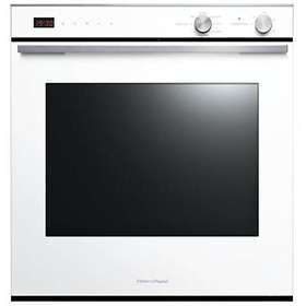 Fisher & Paykel OB60SL7DEW1 (White)