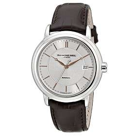 Raymond Weil Freelancer Automatic 2837-SL5-65001
