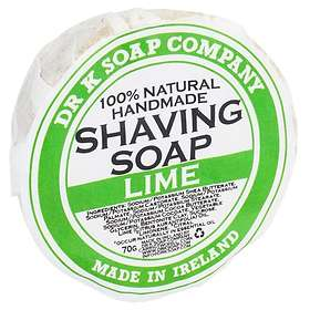 Dr K Soap Company Shaving Soap 70g