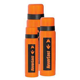 NeverLost Thermos 0,35L