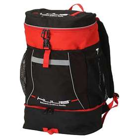 Huub Transition Bag 32L