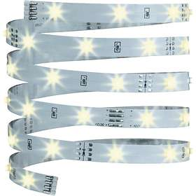 Paulmann YourLED ECO Strip (3m)