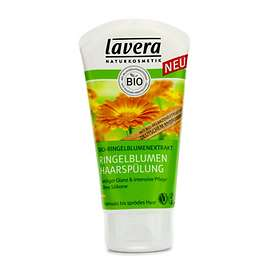 Lavera Organic Conditioner 150ml