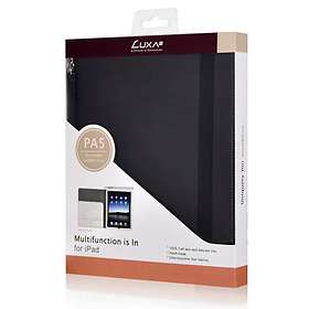 Luxa2 PA5 for iPad