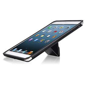 Luxa2 Lucca Leather Stand Case for iPad Mini 1/2