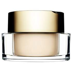 Clarins Poudre Multi Eclat Mineral Loose Powder 30g
