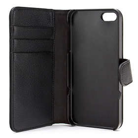 Xqisit Wallet Case Eman for iPhone 5/5s/SE
