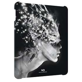 White Diamonds Nafrotiti for iPad 2/3/4