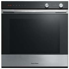 Fisher & Paykel OB60SL7DEX1 (Stainless Steel)