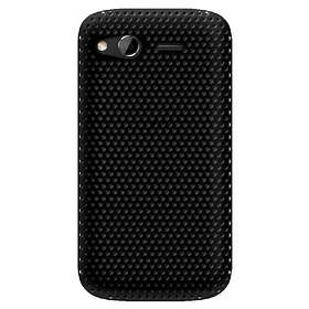 Katinkas Hard Cover Air for HTC Desire S