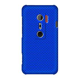 Katinkas Hard Cover Air for HTC Evo 3D
