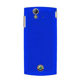 Katinkas Hard Cover Air for Sony Ericsson Xperia Ray