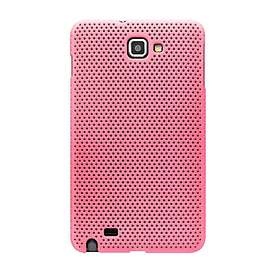 Katinkas Hard Cover Air for Samsung Galaxy Note