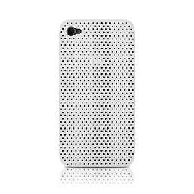 Katinkas Hard Cover Air for iPhone 4/4S