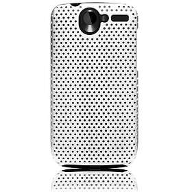 Katinkas Hard Cover Air for HTC Desire