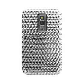 Katinkas Soft Cover HEX 3D for BlackBerry Storm 9500