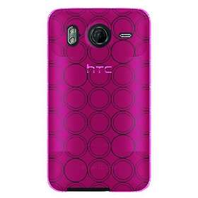 Katinkas Soft Cover Tube for HTC HD2
