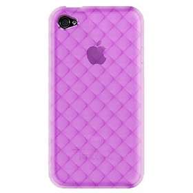 Katinkas Soft Cover Water Cube for iPhone 4/4S