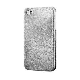 Katinkas Hard Cover Ocean for iPhone 4/4S