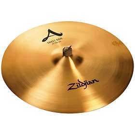 Zildjian A Sweet Ride 23""