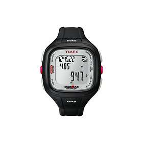 Timex Ironman Easy Trainer T5K754