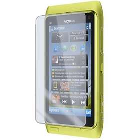 Amzer Kristal Clear Screen Protector for Nokia N8