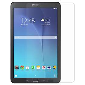 Amzer Kristal Clear Screen Protector for Samsung Galaxy Tab