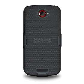 Amzer Shellster for HTC One S