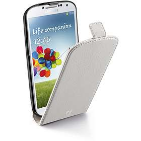 Cellularline Flap Essential for Samsung Galaxy S4