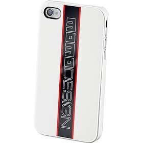 Momo Design Cover Racing for iPhone 4/4S