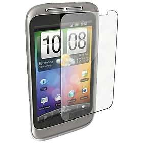 Cellularline OK Display Invisible for HTC Wildfire S