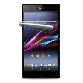 Cellularline OK Display Invisible for Sony Xperia Z Ultra
