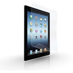 Cellularline OK Display Invisible for iPad 2/3/4