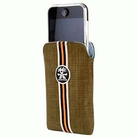 Crumpler The Culchie for iPhone