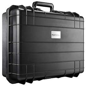 Mantona Large Outdoor Protective Hard Case